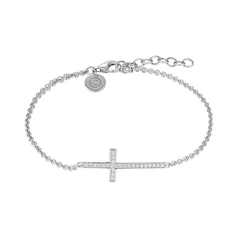 C-Collection by CHRIST Armband