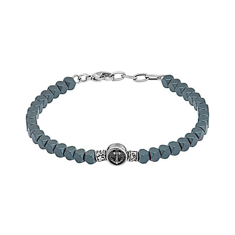 C-Collection Herrenarmband