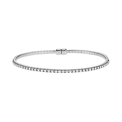 CHRIST Diamonds Armband