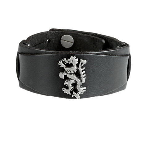 Cowstyle Herrenarmband Munich CS03-5121