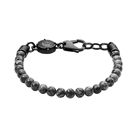 Diesel Herrenarmband Stackables DX1015001