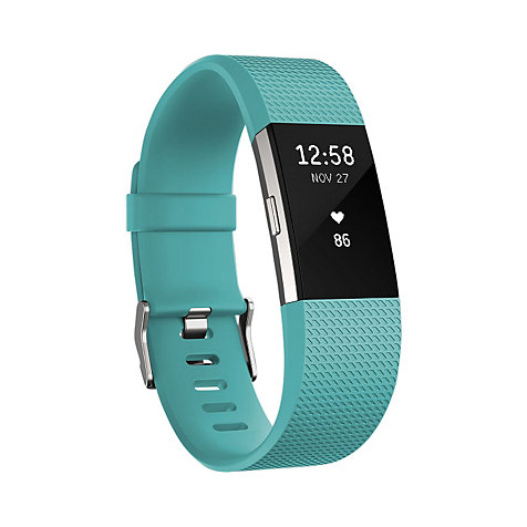 Fitbit Fitnessarmband Charge 2 40-29-3539