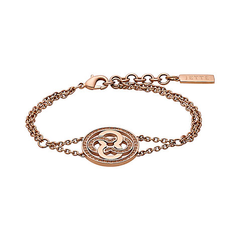 JETTE Magic Passion Armband Forever 86791846