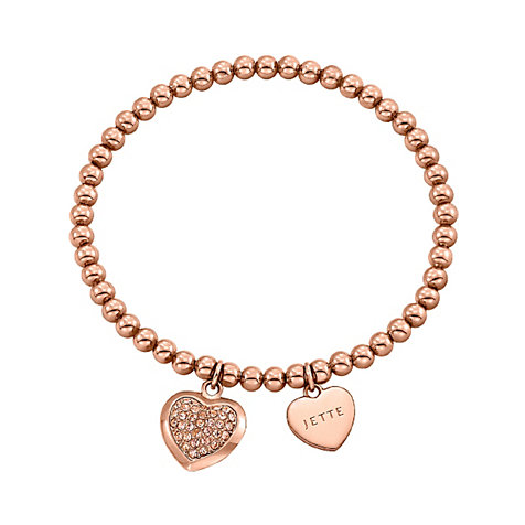 JETTE Magic Passion MY LOVE Armband