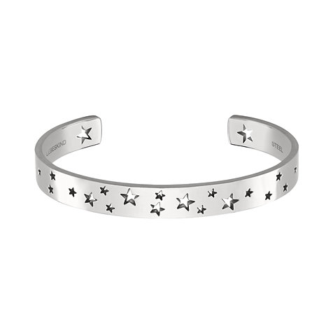 Liebeskind Armband Cut Out Star LJ-0134-B-58