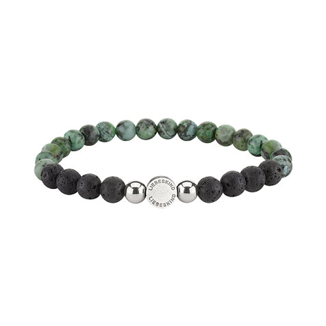 Liebeskind Armband New Beads