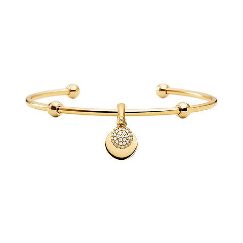 Michael Kors Armband MKC1122AN710 auf CHRIST.de kaufen 588a6de37874d