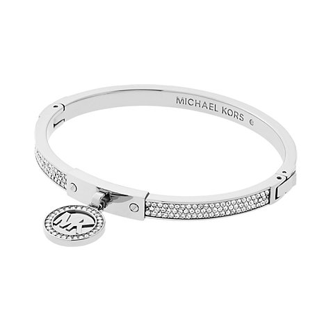 Michael Kors Armreif Brilliance MKJ5977040