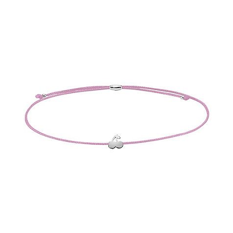 So Cosi Armband Cherry Lady