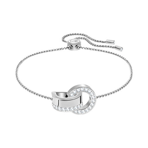 Swarovski Armband Hollow 5373969