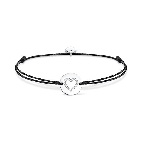 Thomas Sabo Armband Little Secrets LS002-401-11-L20v