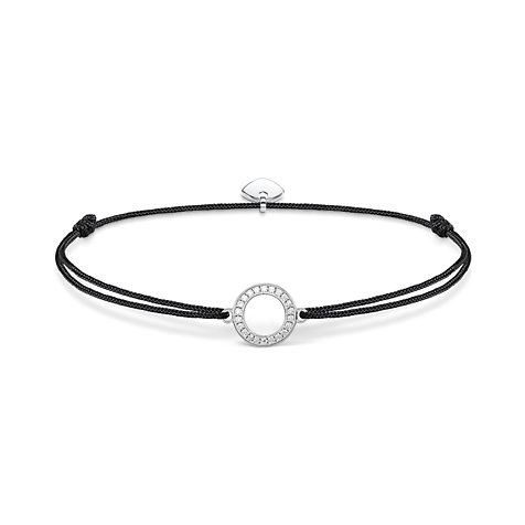 THOMAS SABO Armband Little Secrets LS010-401-11-L20v