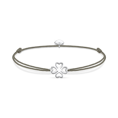 THOMAS SABO Armband Little Secrets LS017-173-5-L20v