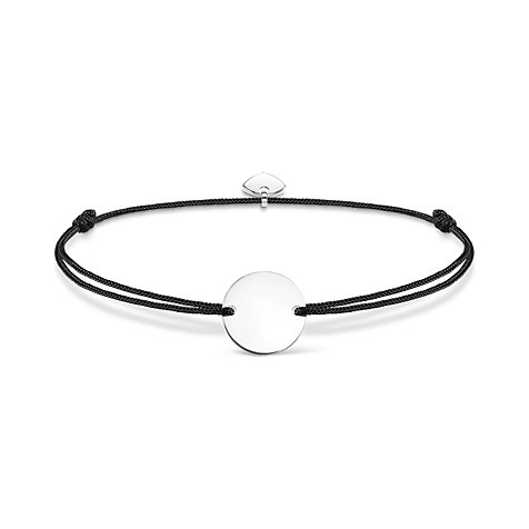 Thomas Sabo Armband Little Secrets LS018-173-11-L20v