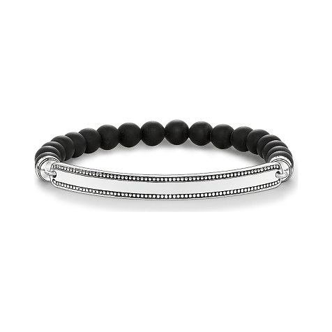 Thomas Sabo Armband Love Bridge LBA0016-704-11-L15 Bridge_4