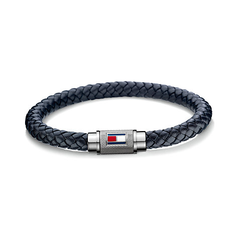 Tommy Hilfiger Armband Casual Core 2701000