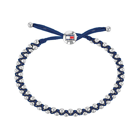 Tommy Hilfiger Armband Casual Core 2780008