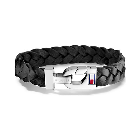 Tommy Hilfiger Herrenarmband Casual Core 2700872