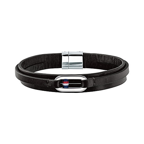 Tommy Hilfiger Herrenarmband Casual Core