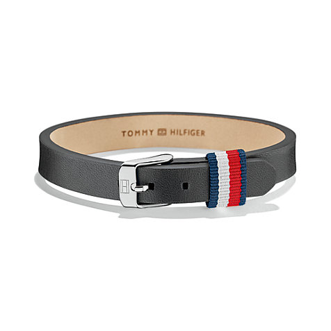Tommy Hilfiger Herrenarmband Men's Casual 2700956