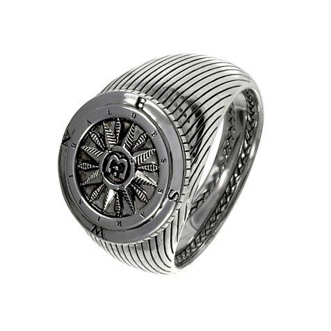 Herrenring  Baldessarini Ring Y2087R/90/00 online kaufen bei CHRIST