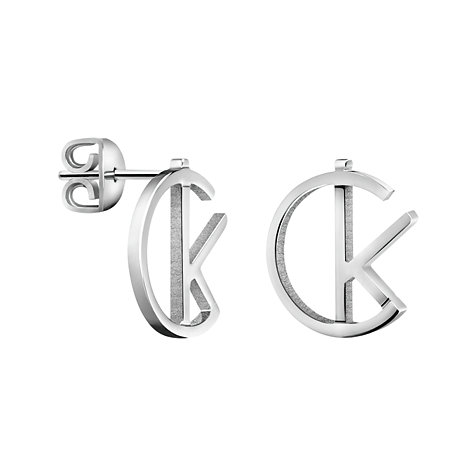 Calvin Klein Ohrstecker League KJ6DME000200