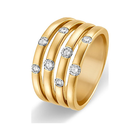 CHRIST Diamonds Damenring 60003297