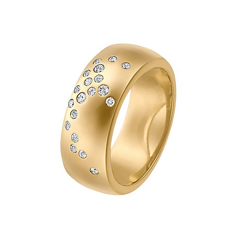 CHRIST Diamonds Damenring 60020159