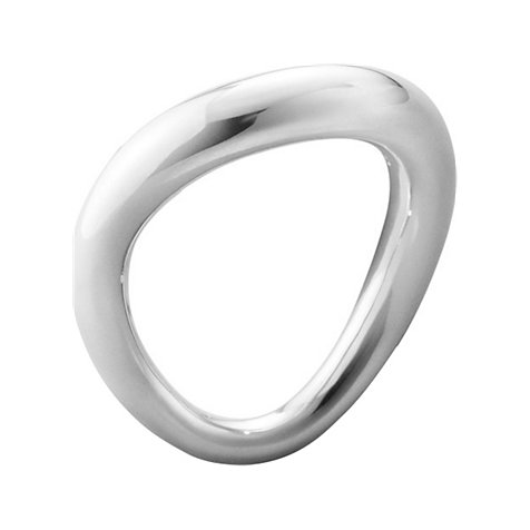 Georg Jensen Damenring Offspring