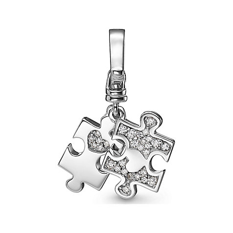 JETTE Silver Charm