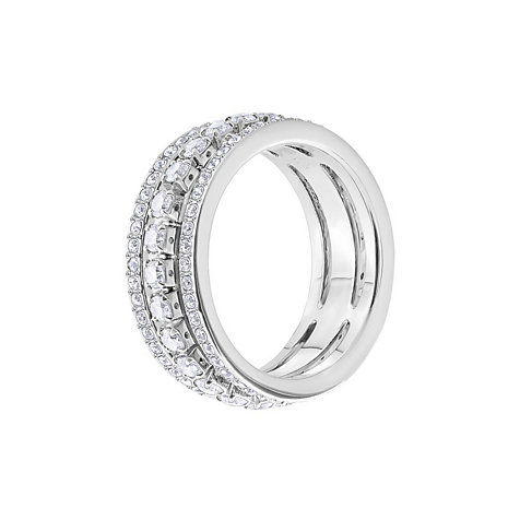 Swarovski Damenring Further 5448892