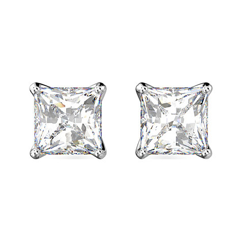 Swarovski Ohrstecker Attract 5430365