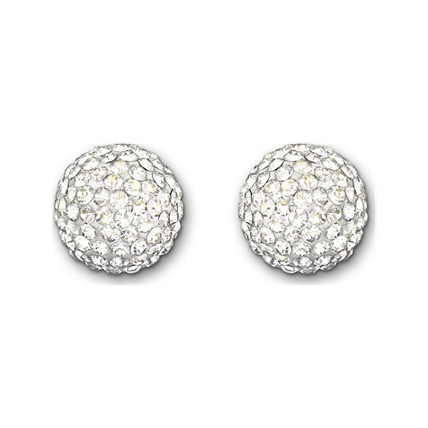 Swarovski Ohrstecker Pop 1156233