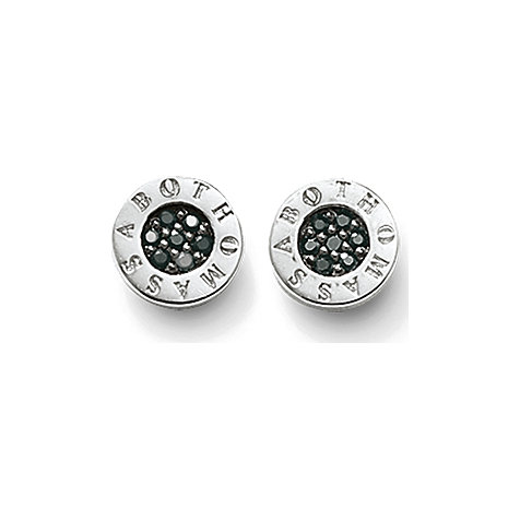 Thomas Sabo Ohrstecker -051-11
