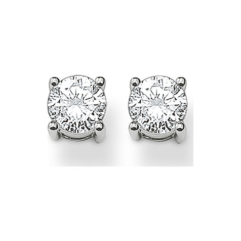 Thomas Sabo Ohrstecker H1739-051-14