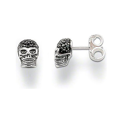 Thomas Sabo Ohrstecker H1772-051-11