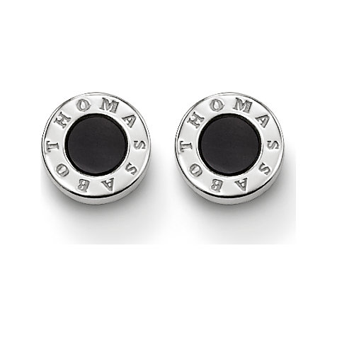 THOMAS SABO Ohrstecker H1859-024-11