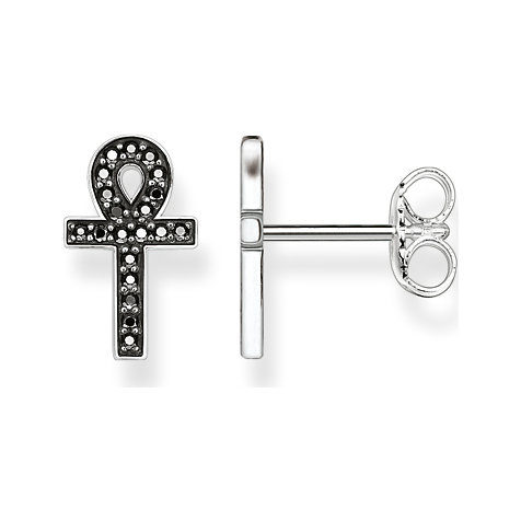 THOMAS SABO Ohrstecker H1919-643-11
