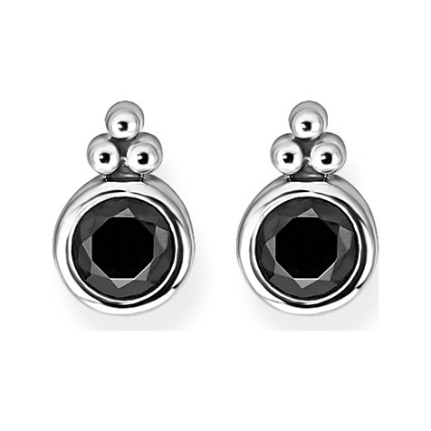 THOMAS SABO Ohrstecker H1958-643-11