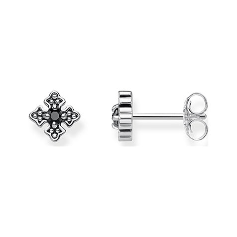 Thomas Sabo Ohrstecker H2021-643-11