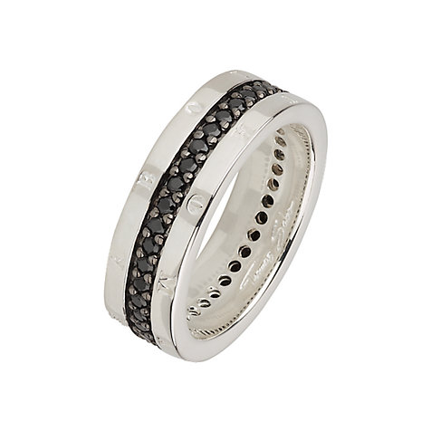 Thomas Sabo Ring TR1944-051-11