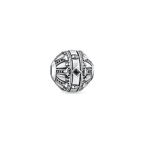 Thomas Sabo Bead K0304-643-11