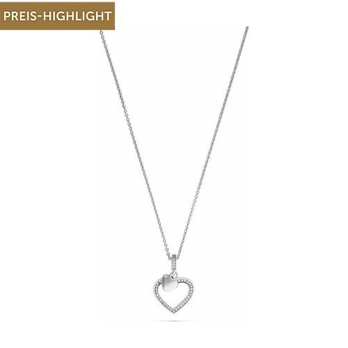 JETTE Silberketten exklusiv bei CHRIST.de kaufen 8f039f262c