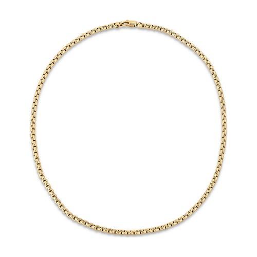Goldketten jetzt online kaufen bei CHRIST.de 3987b5bd31