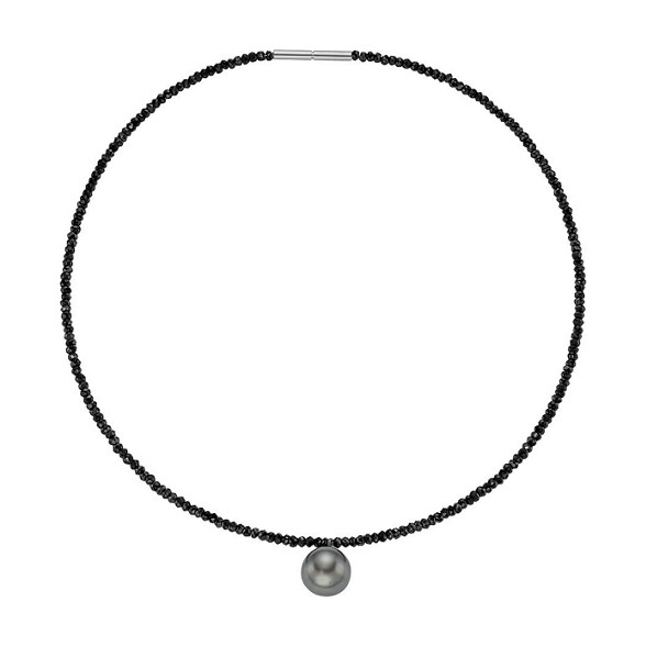 Pearl Style By Gellner Perlenkette Online Kaufen Bei Christ