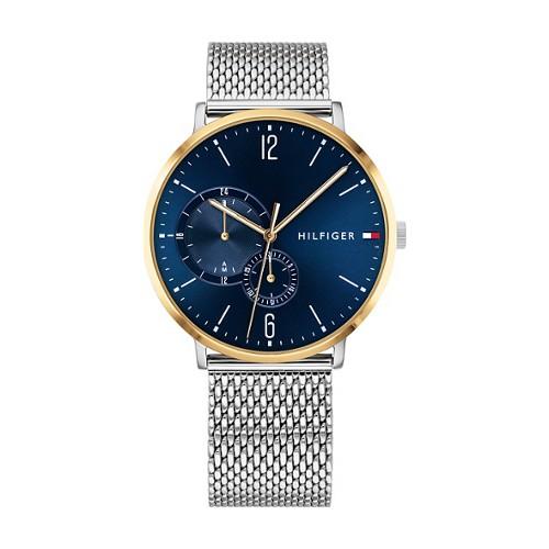 Tommy Hilfiger Uhren online kaufen bei CHRIST 6a22d8b9e2