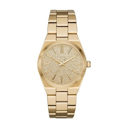 Michael Kors Uhren jetzt online kaufen bei CHRIST 34a46bc45c