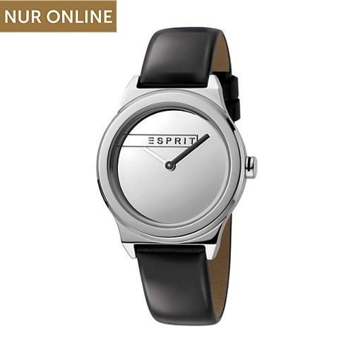 ESPRIT Uhren jetzt online bei CHRIST.de kaufen 7bd6ebbc2c