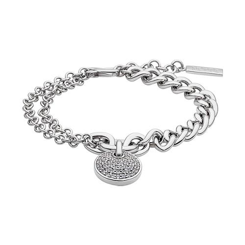 Silberarmbänder jetzt online kaufen bei CHRIST.de 61517c7924