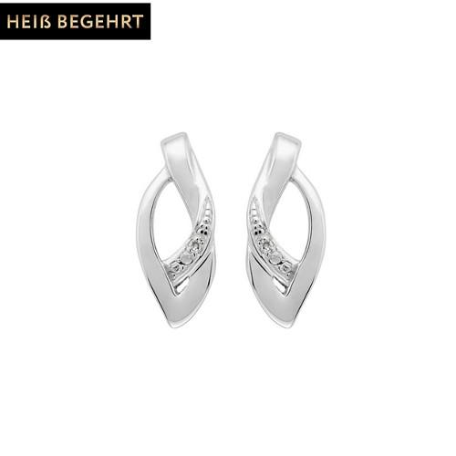 Silberringe Ringe Aus Silber Bei Christ De Kaufen